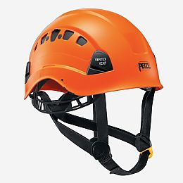 vertex-vent-orange_1.jpeg