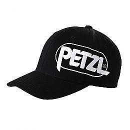 z_80b_logo_hat.jpeg